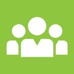 PoleE3-Icones_membre