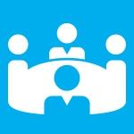 PoleE3-Icones_partenaires