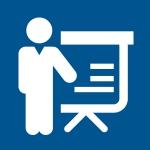 PoleE3-Icones_transfert