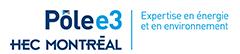 Pôle e3 – Expertise en énergie et en environnement